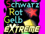 Vorschaubild zu Spiel Schwarz Rot Gelb Extreme