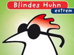 Vorschaubild zu Spiel Blindes Huhn Extreme