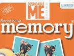 Vorschaubild zu Spiel Ich - Einfach unverbesserlich: Memory