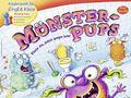 Vorschaubild zu Spiel Monster-Pups