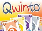 Vorschaubild zu Spiel Qwinto: Das Kartenspiel