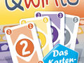 Qwinto: Das Kartenspiel Bild 1