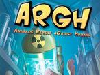 Vorschaubild zu Spiel ARGH