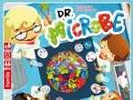 Vorschaubild zu Spiel Dr. Microbe