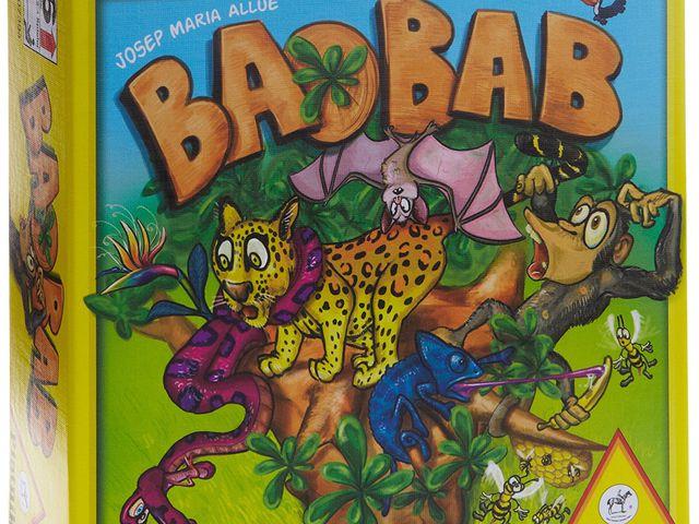 Baobab Bild 1