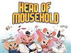 Vorschaubild zu Spiel Head of Mousehold