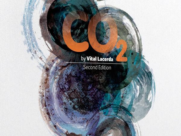 Bild zu Alle Brettspiele-Spiel CO2: Second Edition
