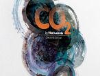 Vorschaubild zu Spiel CO2: Second Edition