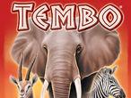 Vorschaubild zu Spiel Tembo