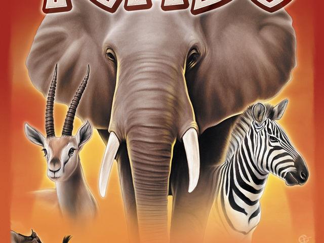 Tembo Bild 1