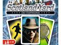 Scotland Yard: Das Kartenspiel Bild 1