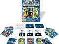 Scotland Yard: Das Kartenspiel Bild 2