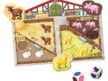 Unser Bauernhof-Spiel Bild 2