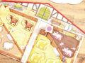 Unser Bauernhof-Spiel Bild 3