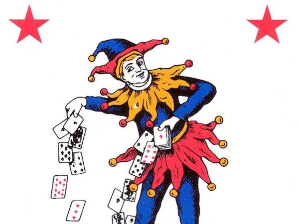 Bild zu Alle Brettspiele-Spiel Platzhalter