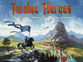 Vorschaubild zu Spiel Twelve Heroes