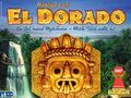Vorschaubild zu Spiel Wettlauf nach El Dorado