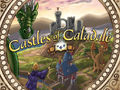 Vorschaubild zu Spiel Castles of Caladale