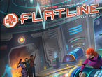 Vorschaubild zu Spiel Flatline