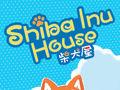 Vorschaubild zu Spiel Shiba Inu House