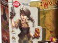 Tara Wolf: Im Tal der Könige Bild 1