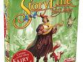 StoryLine: Von Märchen und Mythen Bild 1