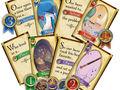 StoryLine: Von Märchen und Mythen Bild 2