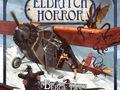 Eldritch Horror: Berge des Wahnsinns - Erweiterung Bild 1