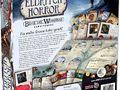 Eldritch Horror: Berge des Wahnsinns - Erweiterung Bild 2