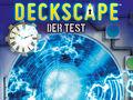 Vorschaubild zu Spiel Deckscape: Der Test