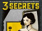 Vorschaubild zu Spiel 3 Secrets