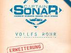 Vorschaubild zu Spiel Captain Sonar: Volles Rohr