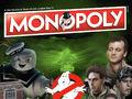 Vorschaubild zu Spiel Monopoly: Ghostbusters
