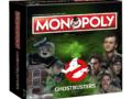 Monopoly: Ghostbusters Bild 1
