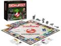 Monopoly: Ghostbusters Bild 2