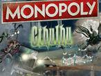 Vorschaubild zu Spiel Monopoly: Cthulhu