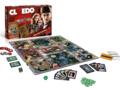 Cluedo Harry Potter Bild 2