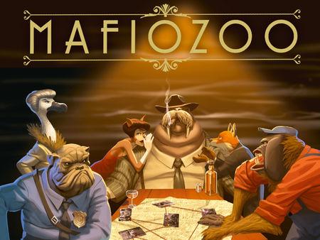 Mafiozoo