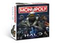Monopoly: Halo Bild 1
