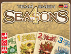 Vorschaubild zu Spiel 4 Seasons
