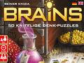 Vorschaubild zu Spiel Brains: Zaubertrank