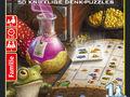 Brains: Zaubertrank Bild 1