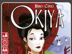 Vorschaubild zu Spiel Okiya