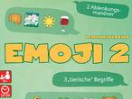 Vorschaubild zu Spiel Emoji 2