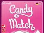 Vorschaubild zu Spiel Candy Match