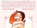 Vorschaubild zu Spiel Kamasutra