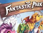 Vorschaubild zu Spiel Fantastic Park
