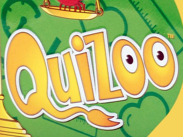 Bild zu Alle Brettspiele-Spiel Quizoo