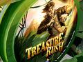 Vorschaubild zu Spiel Treasure Rush