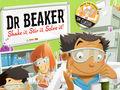 Vorschaubild zu Spiel Dr. Beaker